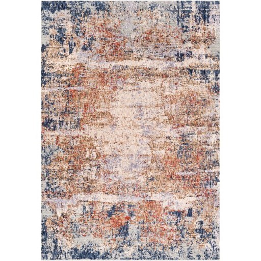 Infinity 12' x 15' Rug by 9596 at Becker Furniture