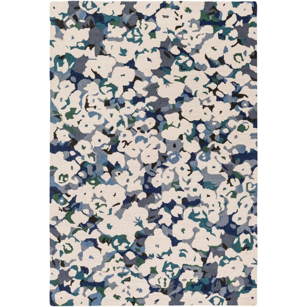 Inman 2' x 3' Rug by Surya at SuperStore