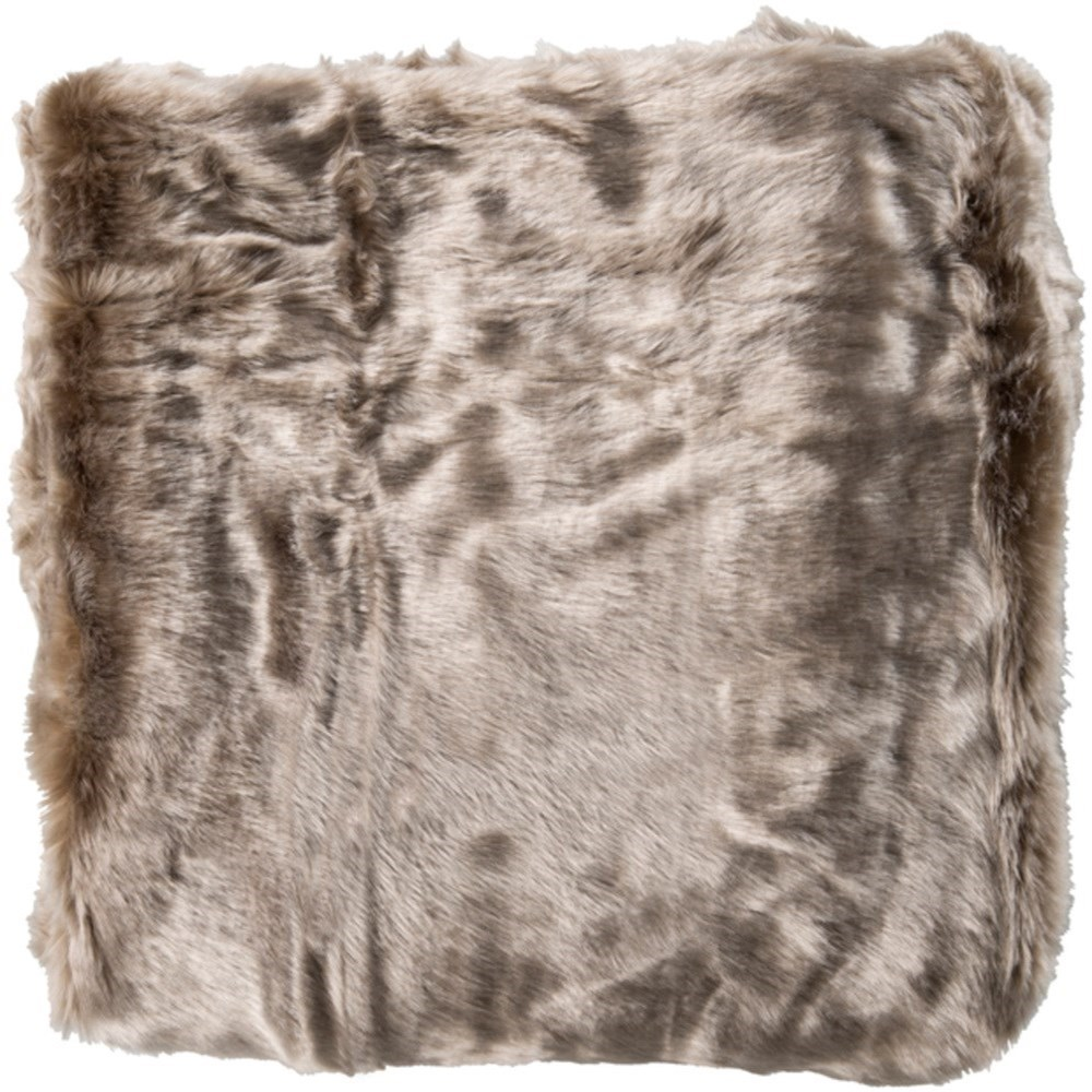 Innu Throw Blanket by 9596 at Becker Furniture