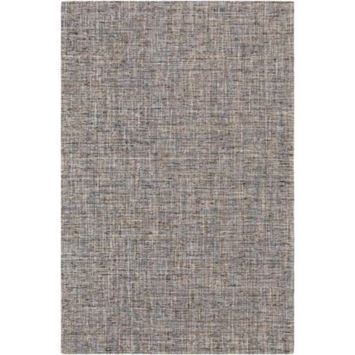 Inola 8' x 10' Rug by 9596 at Becker Furniture