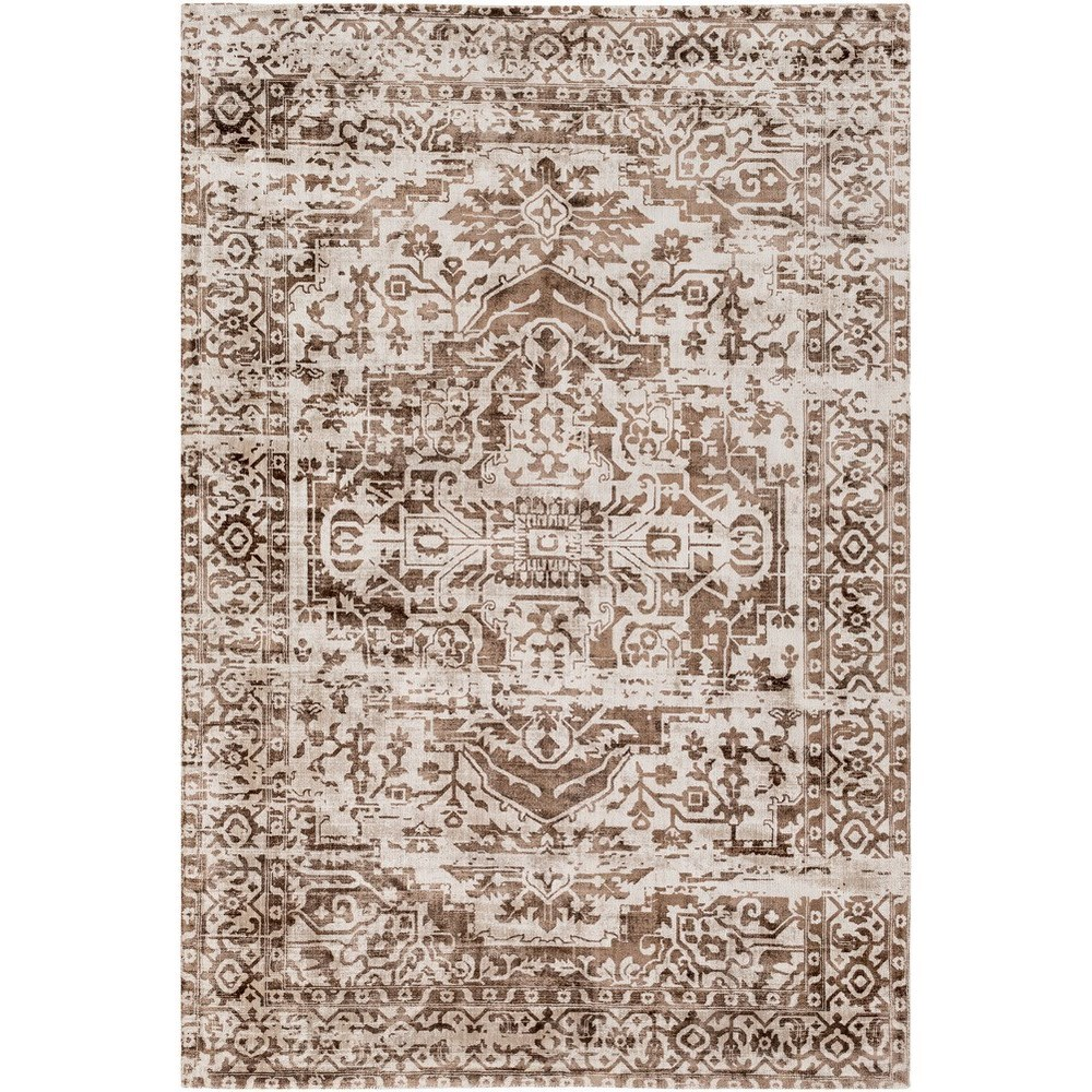 Irina 2' x 3' Rug by Surya at SuperStore