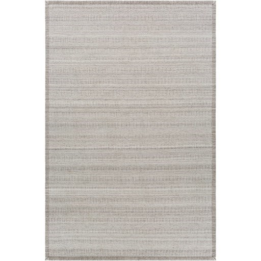 Irvine 8' x 10' Rug by Ruby-Gordon Accents at Ruby Gordon Home
