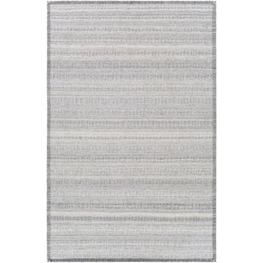 """Irvine 5' x 7'6"""" Rug by Ruby-Gordon Accents at Ruby Gordon Home"""