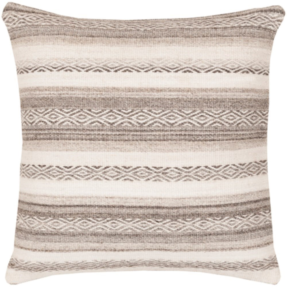 Isabella1 Pillow by Ruby-Gordon Accents at Ruby Gordon Home
