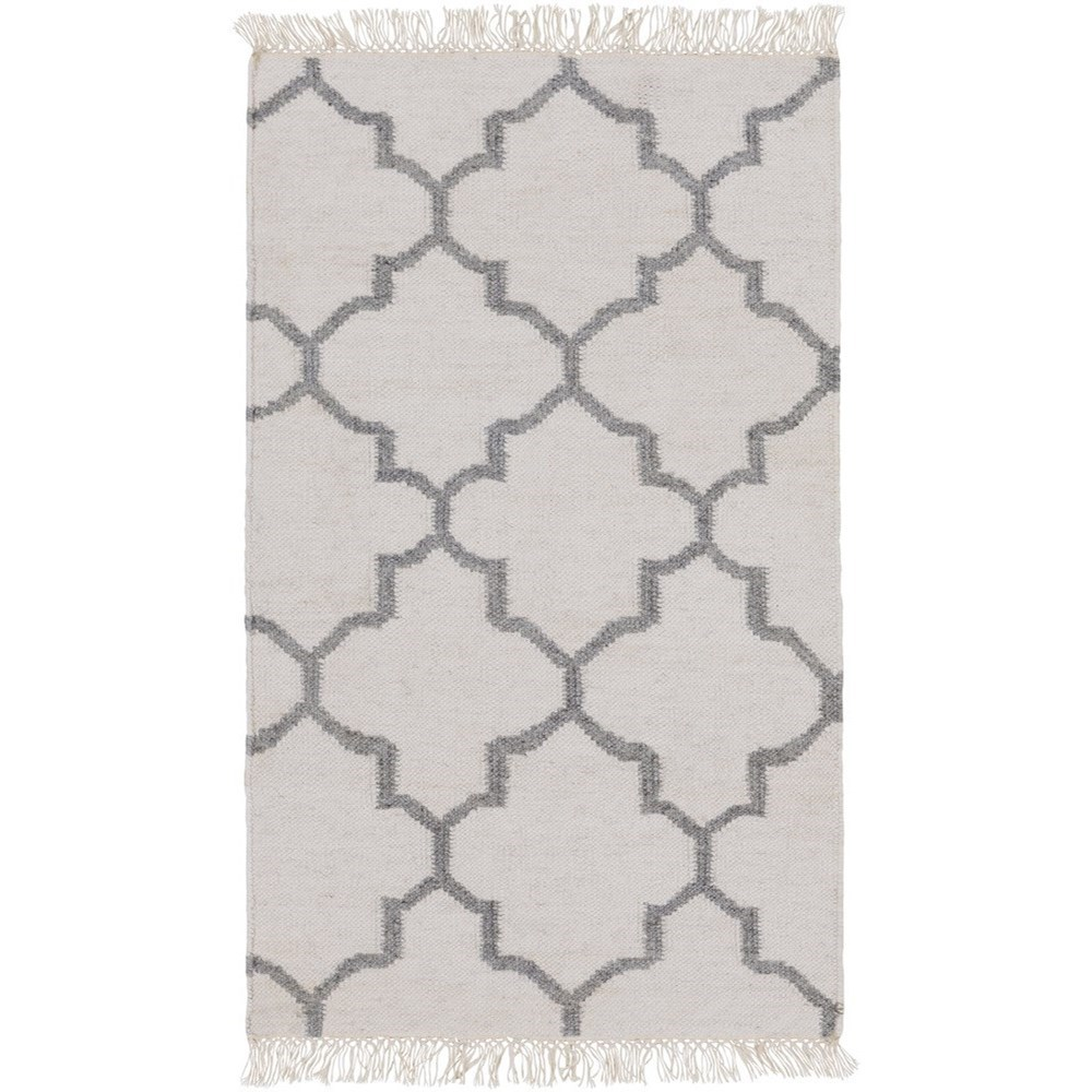 Isle 2' x 3' Rug by Surya at Corner Furniture