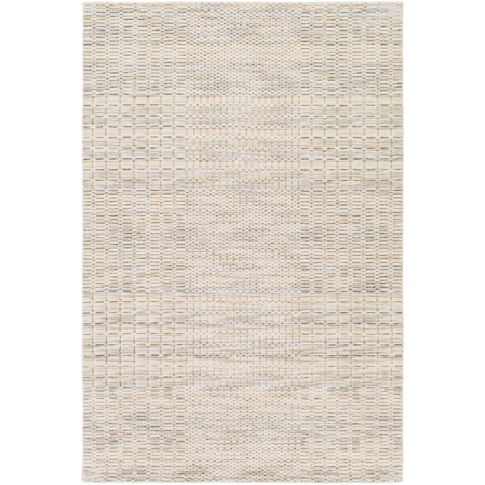 Italia 2' x 3' Rug by Surya at SuperStore