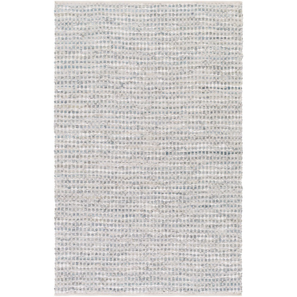 Jamie 4' x 6' Rug by Ruby-Gordon Accents at Ruby Gordon Home