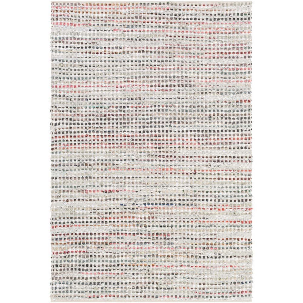 """Jamie 5' x 7'6"""" Rug by Ruby-Gordon Accents at Ruby Gordon Home"""