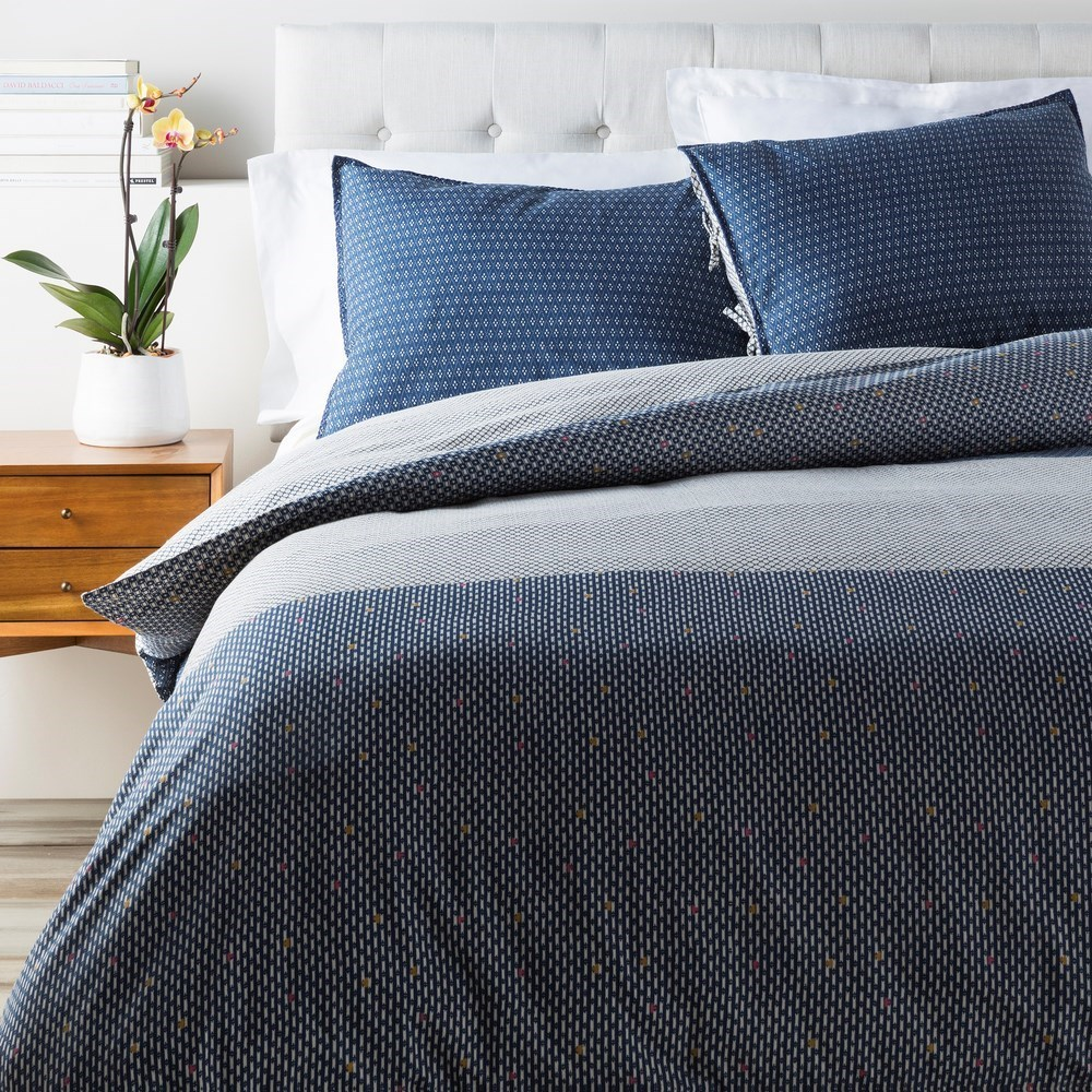 Japiko Bedding by Surya at SuperStore