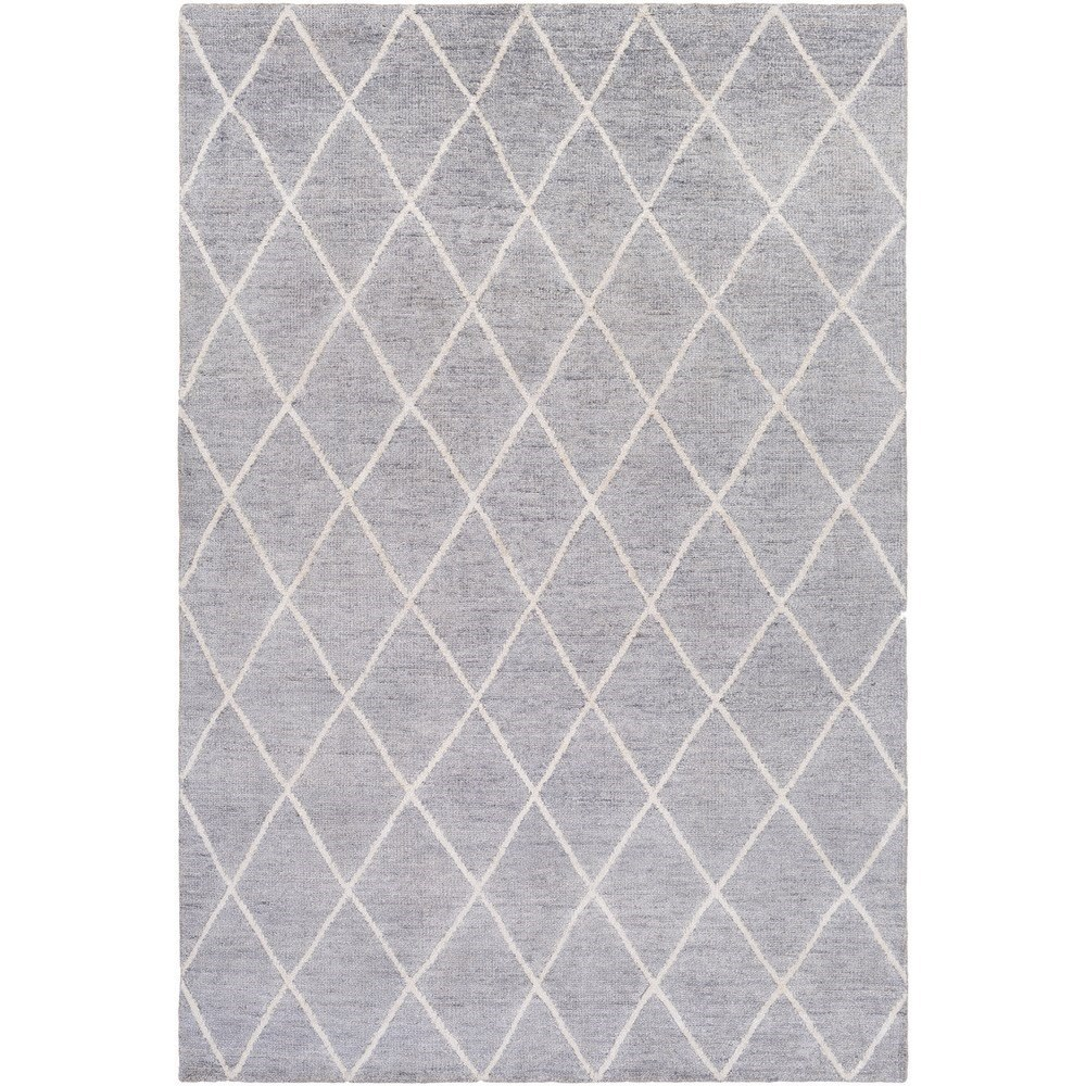 Jaque 4' x 6' Rug by Ruby-Gordon Accents at Ruby Gordon Home
