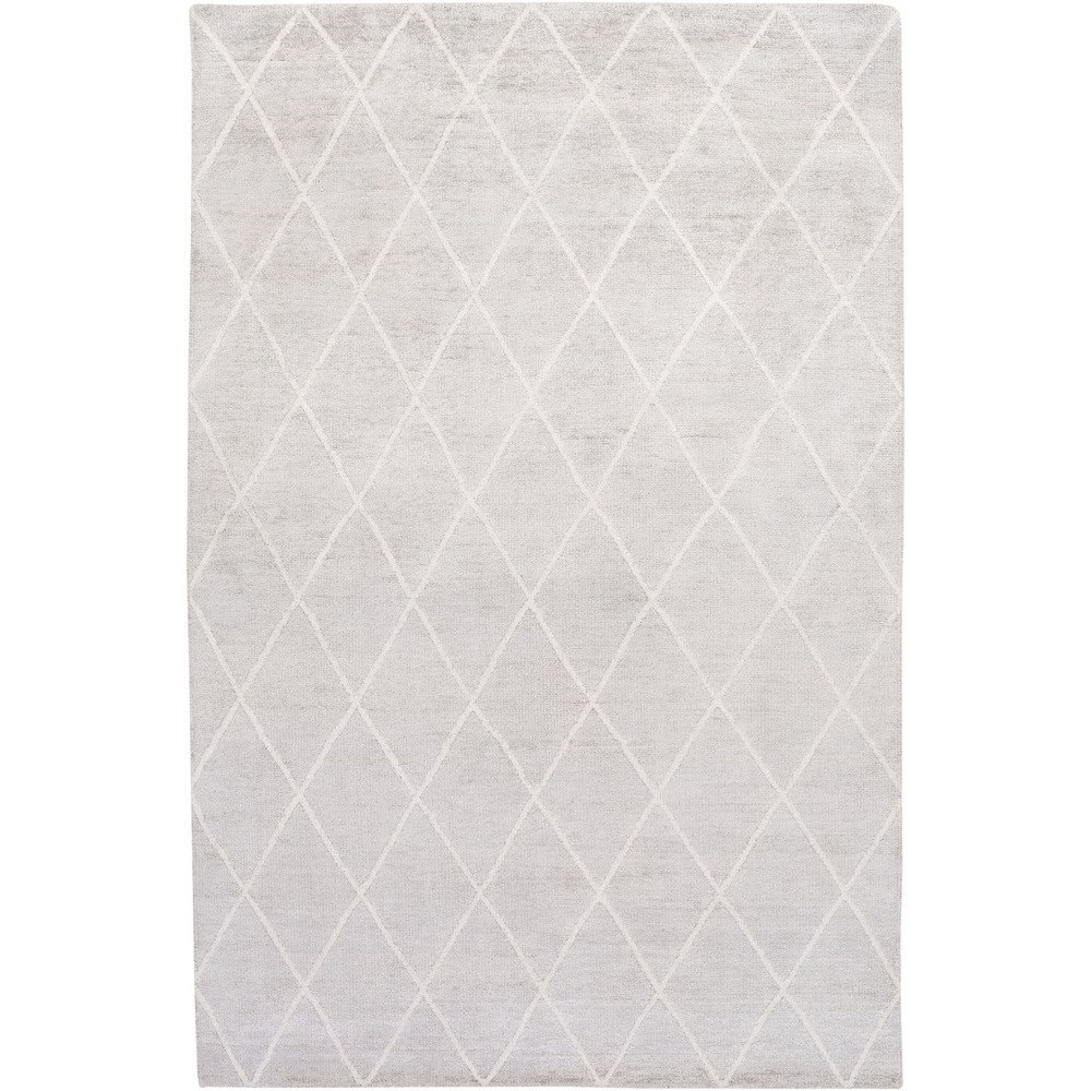 Jaque 4' x 6' Rug by Surya at SuperStore