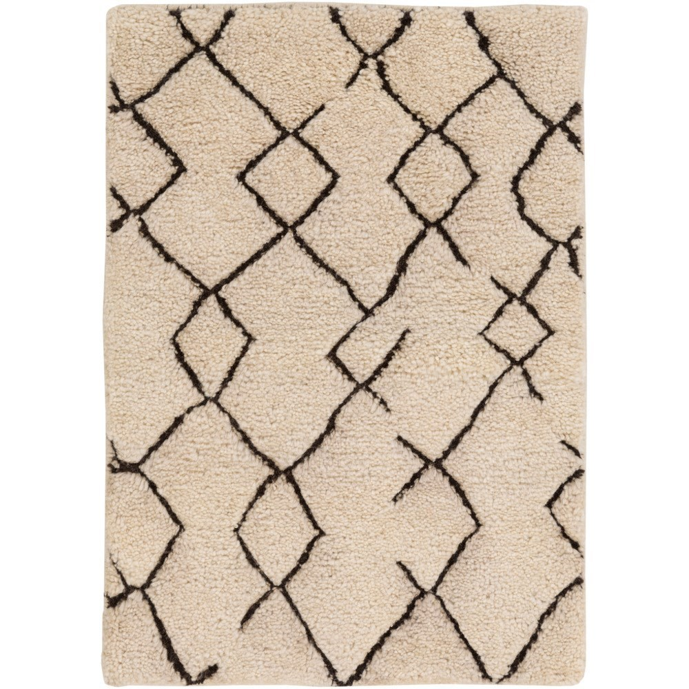Javier 2' x 3' Rug by 9596 at Becker Furniture