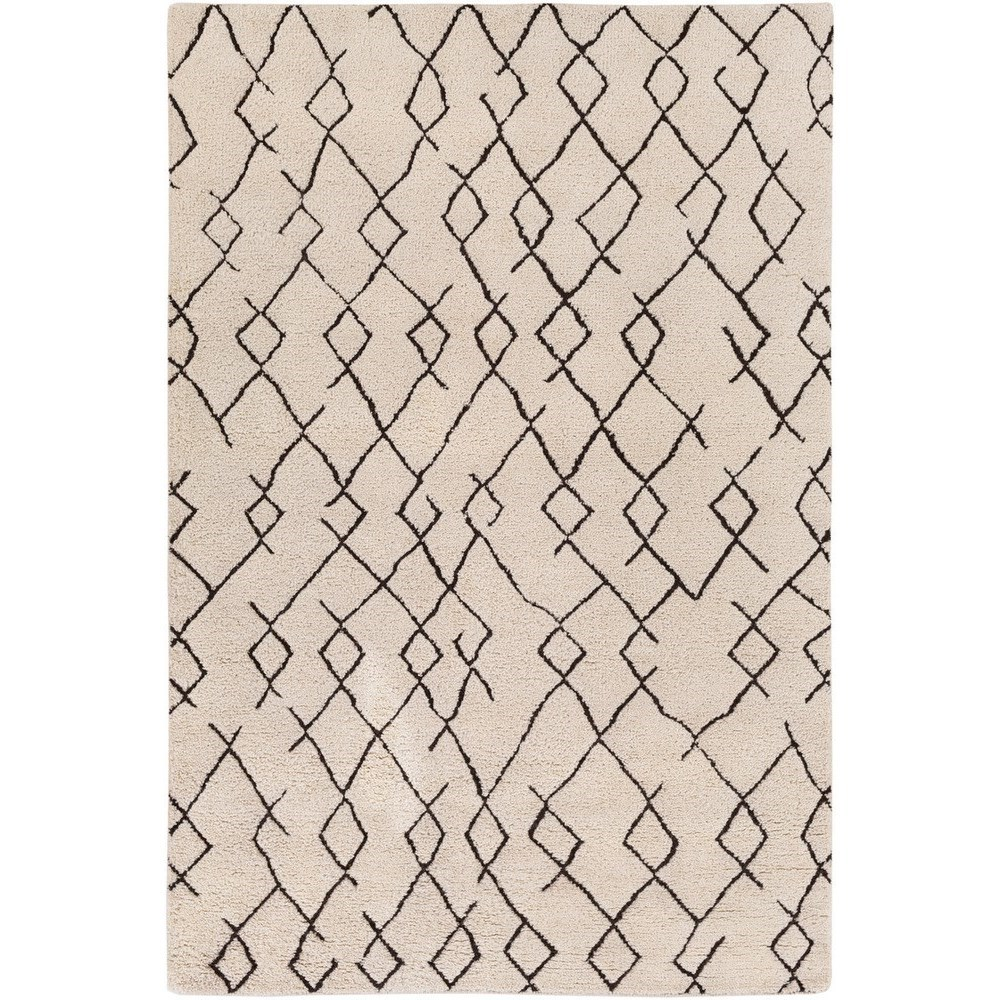 Javier 4' x 6' Rug by 9596 at Becker Furniture