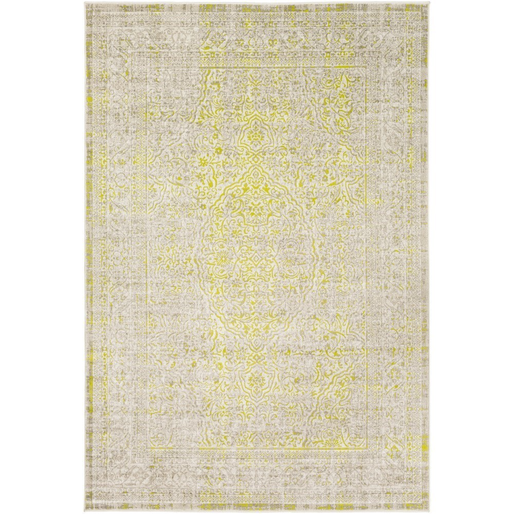 "Jax 5'2"" x 7'6"" Rug by Surya at Factory Direct Furniture"