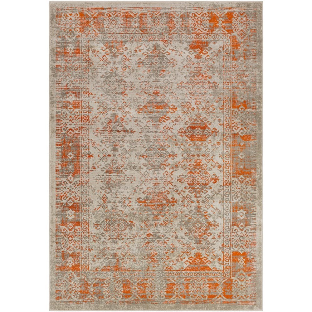 "Jax 5'2"" x 7'6"" Rug by 9596 at Becker Furniture"