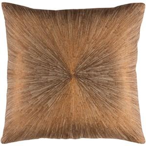 20 x 20 x 4 Pillow Kit