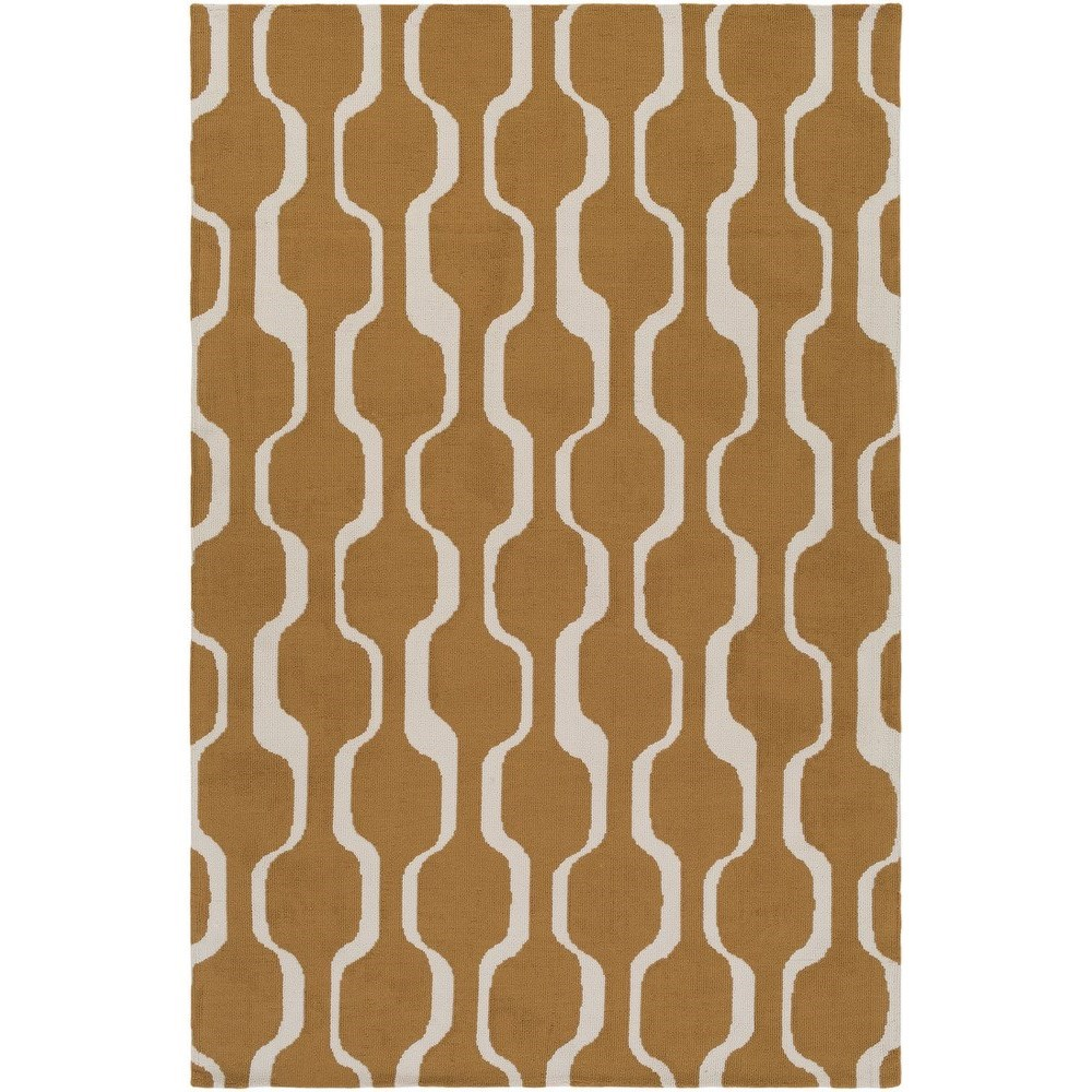 Joan 2' x 3' Rug by 9596 at Becker Furniture