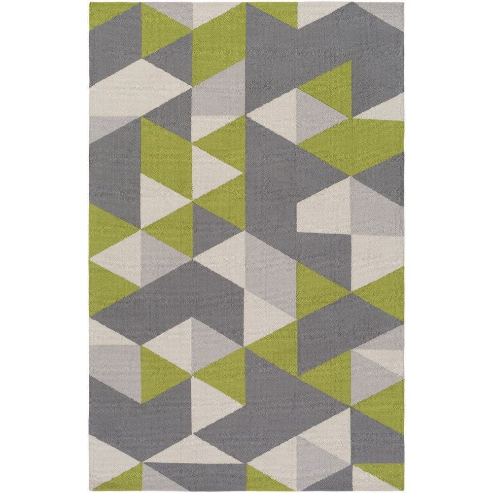 Joan 2' x 3' Rug by Surya at Rooms for Less