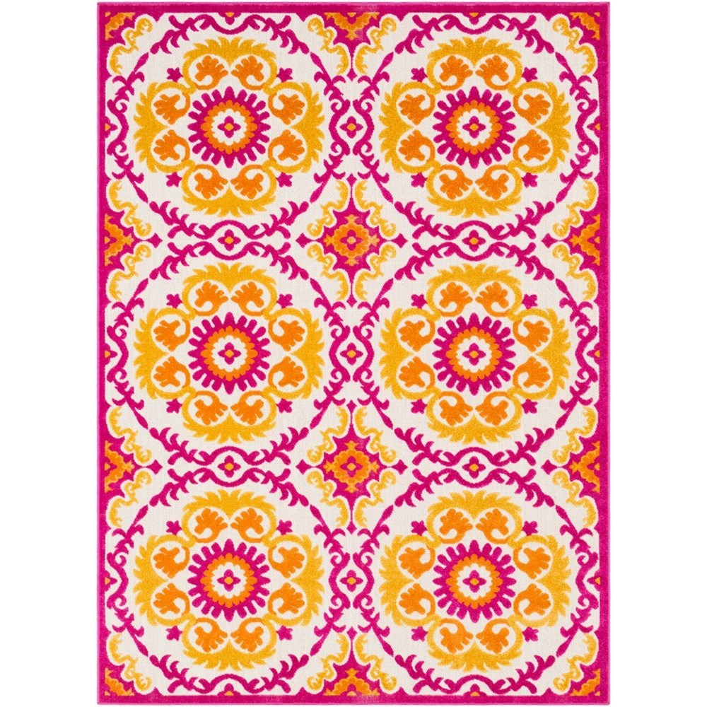 Jolene 2' x 3' Rug by 9596 at Becker Furniture