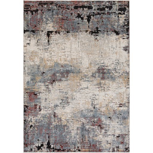 Jolie 9' x 12' Rug by Surya at Suburban Furniture