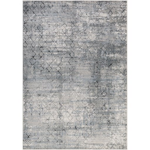 "Jolie 7'10"" x 10' Rug by Ruby-Gordon Accents at Ruby Gordon Home"