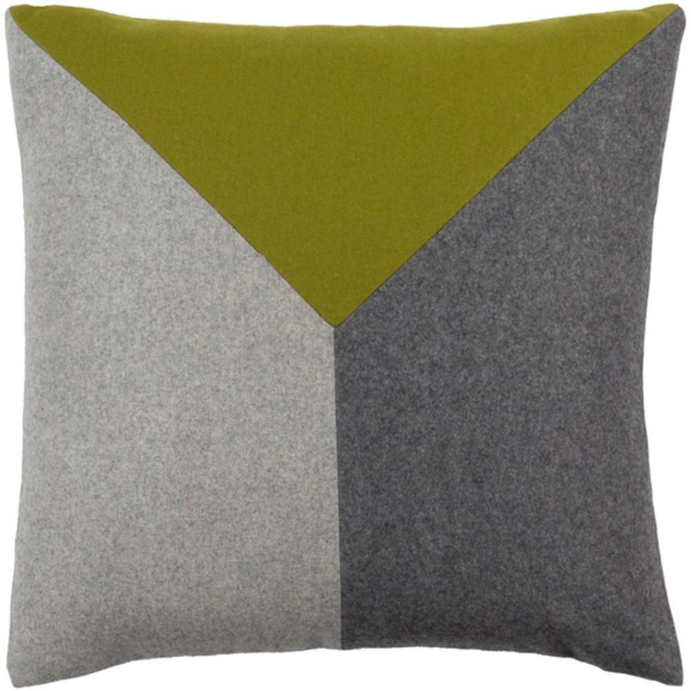 Jonah Pillow by Ruby-Gordon Accents at Ruby Gordon Home