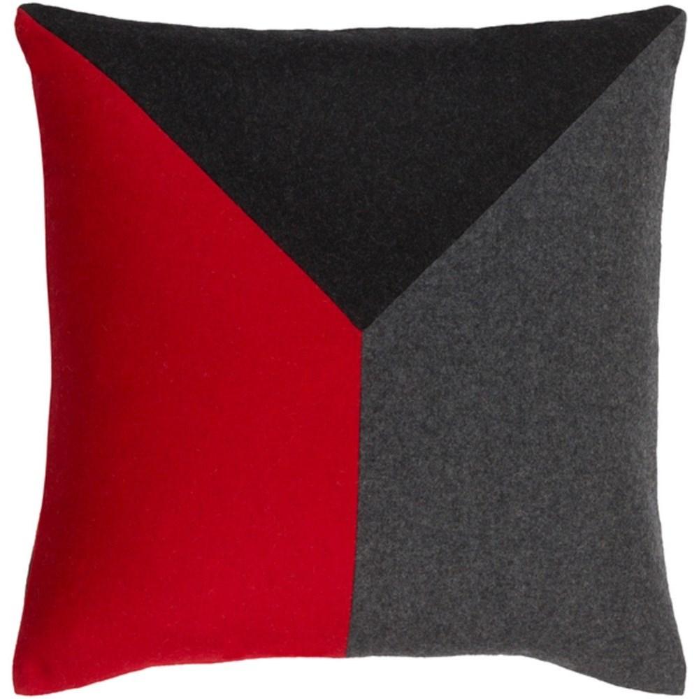 Jonah Pillow by Surya at Suburban Furniture