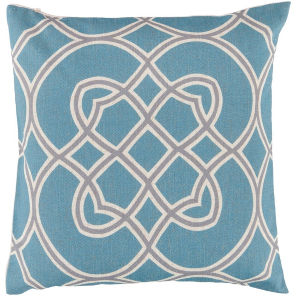 Jorden Pillow by Ruby-Gordon Accents at Ruby Gordon Home