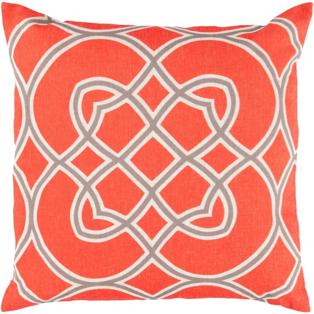 Jorden Pillow by Surya at SuperStore
