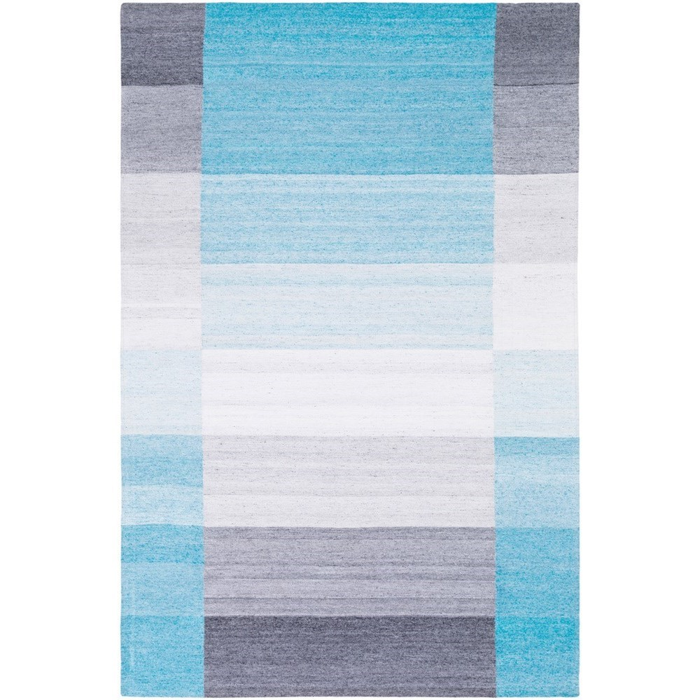 Josef 8' x 10' Rug by Ruby-Gordon Accents at Ruby Gordon Home