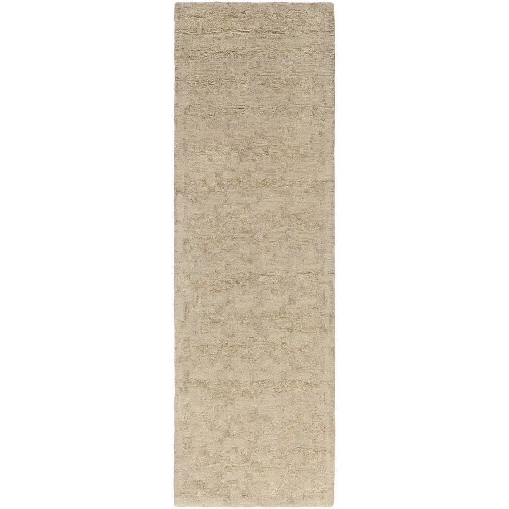 """Juliette 2'6"""" x 8' Runner Rug by Ruby-Gordon Accents at Ruby Gordon Home"""