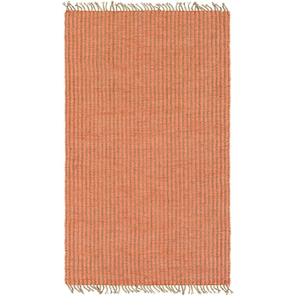 Kailani 8' x 10' Rug by Ruby-Gordon Accents at Ruby Gordon Home