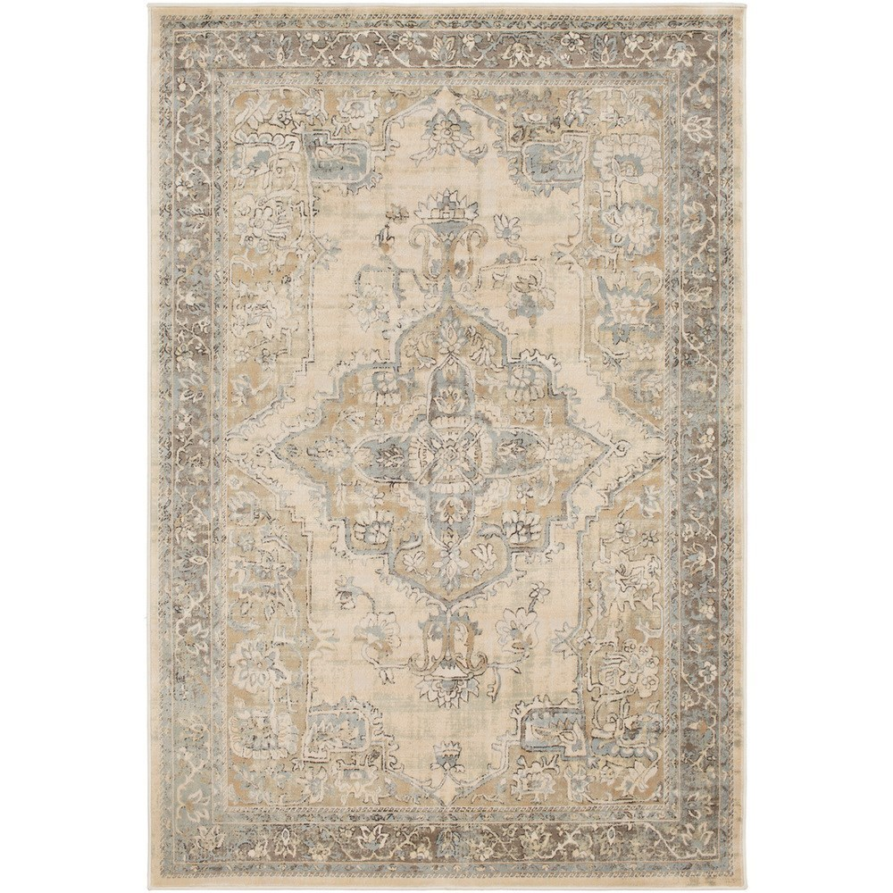 "Kaitlyn 7' 10"" x 10' 6"" Rug by Surya at Prime Brothers Furniture"