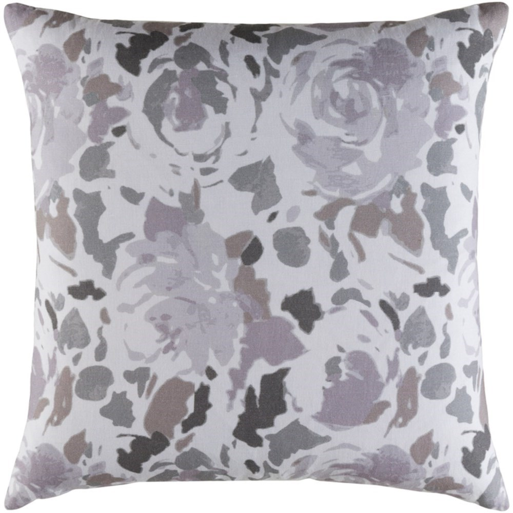 Kalena Pillow by Surya at SuperStore
