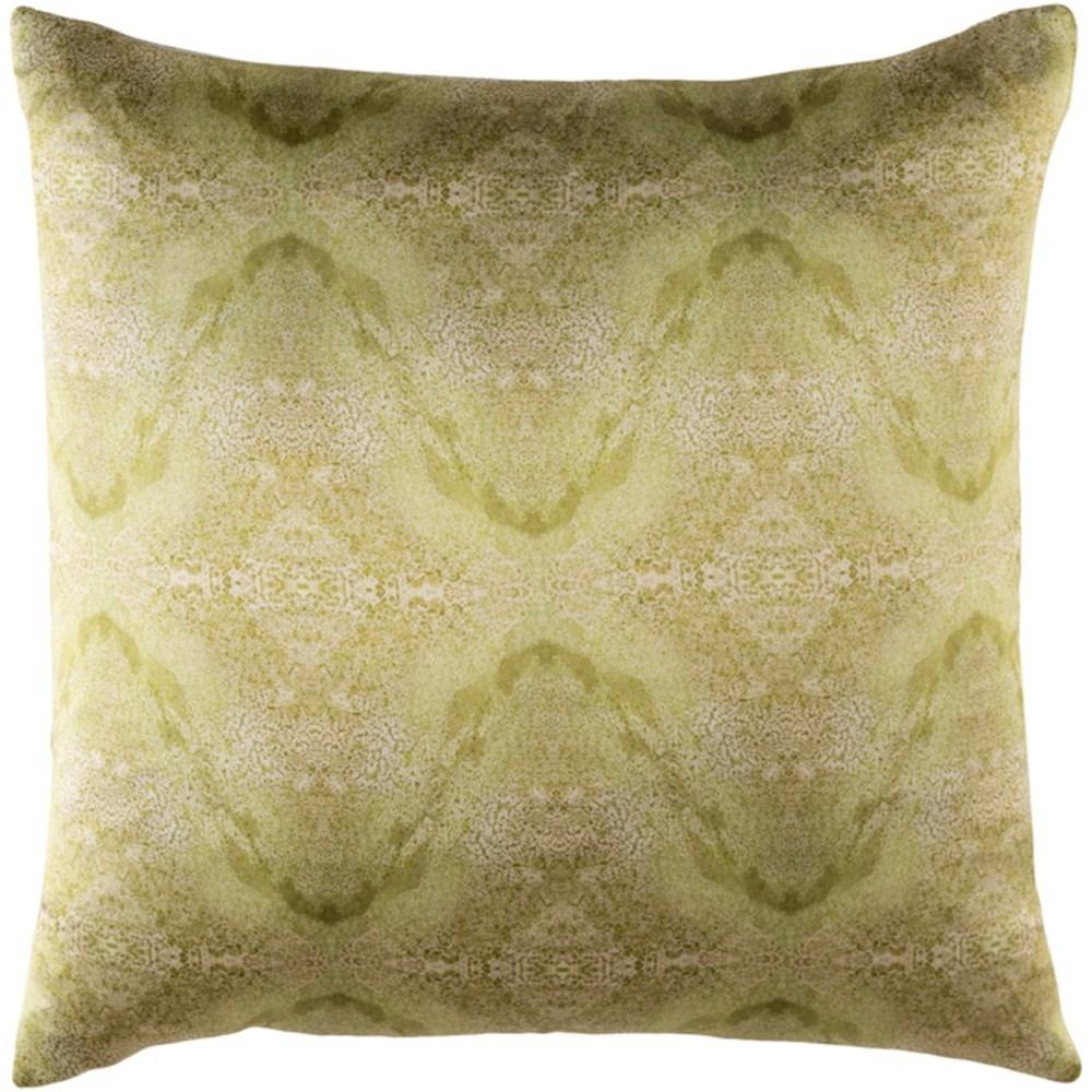 Kalos Pillow by Ruby-Gordon Accents at Ruby Gordon Home