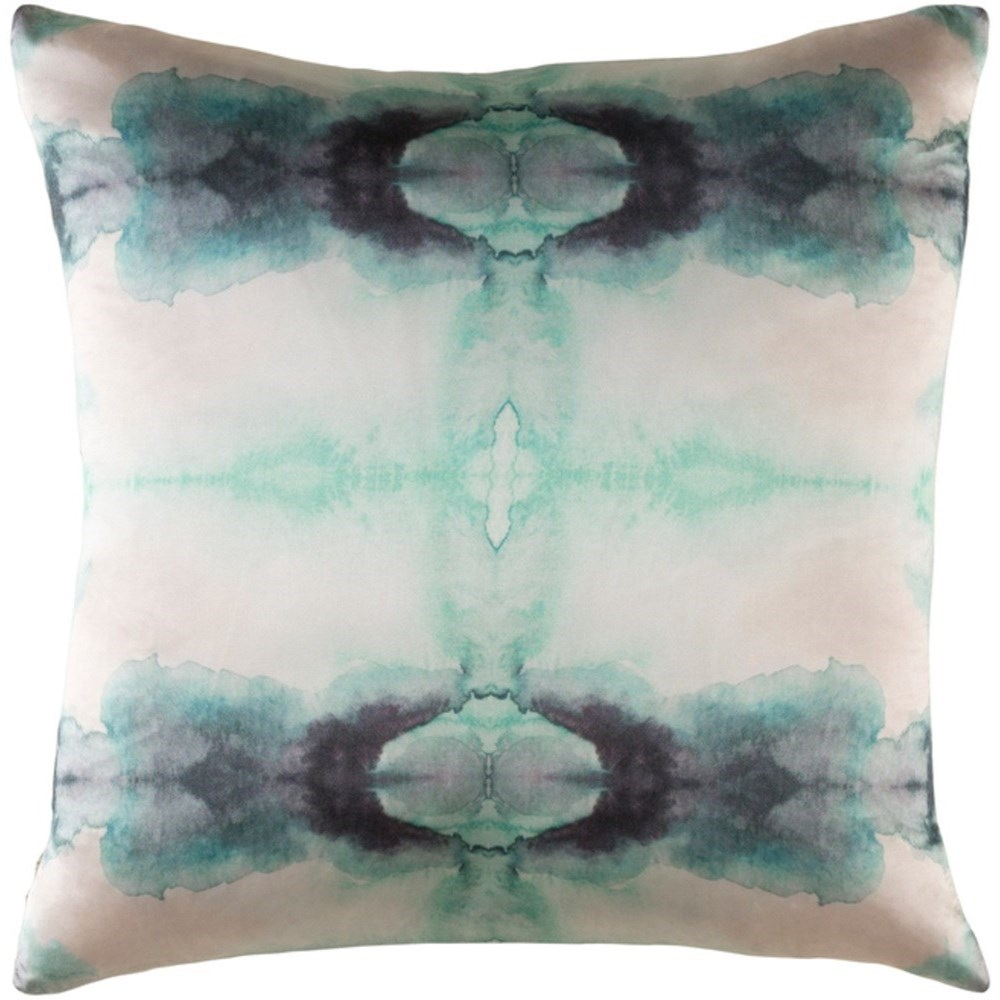 Kalos Pillow by Surya at SuperStore