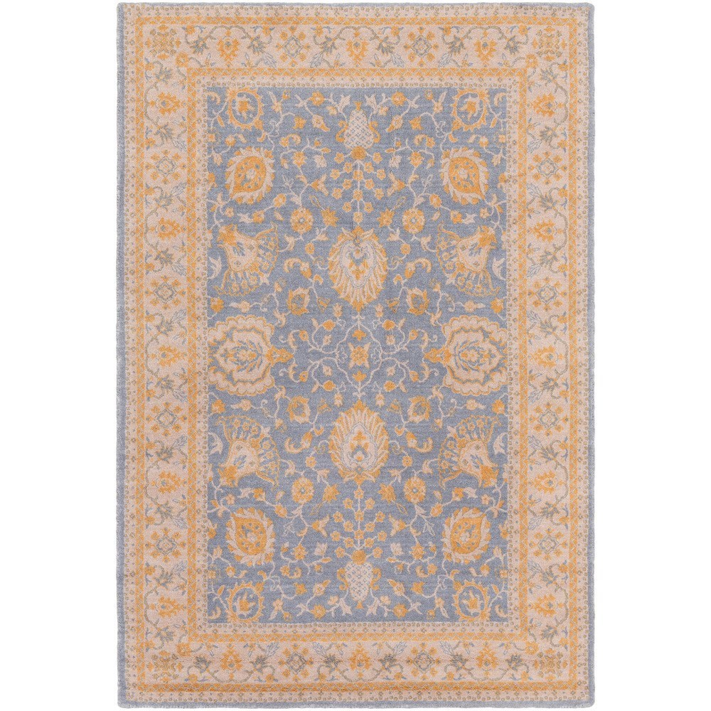 "Kansai 5'3"" x 7'6"" Rug by Surya at SuperStore"