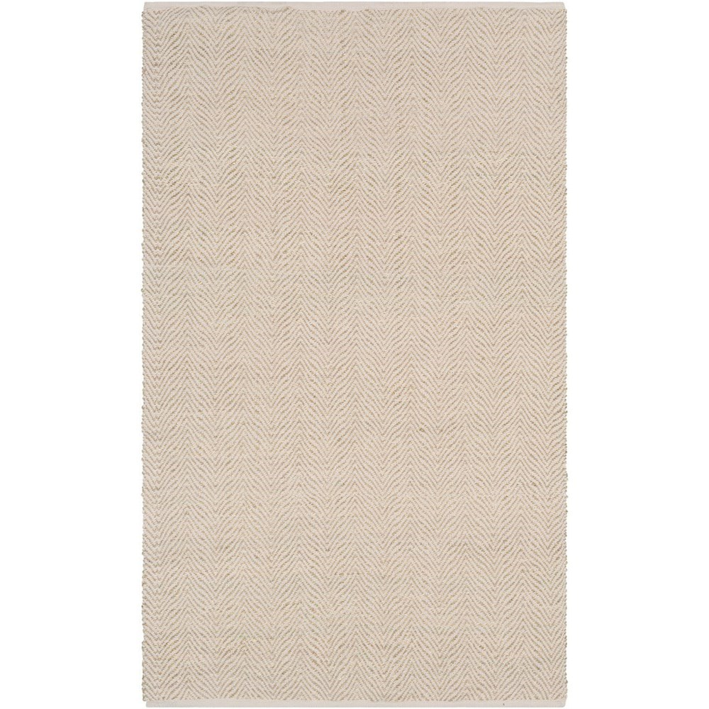 Karim 8' x 10' Rug by 9596 at Becker Furniture