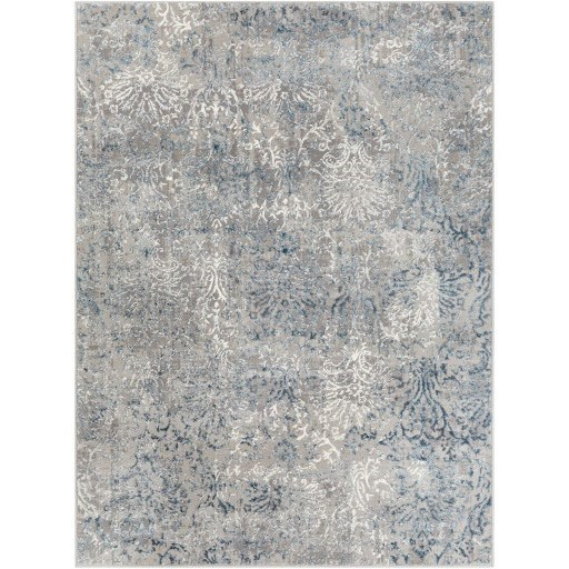 "Katmandu 2' x 2'11"" Rug by 9596 at Becker Furniture"