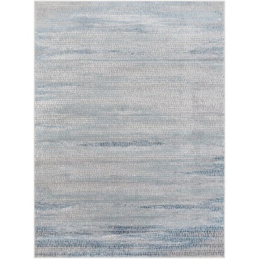 "Katmandu 5'3"" x 7'3"" Rug by Surya at Corner Furniture"