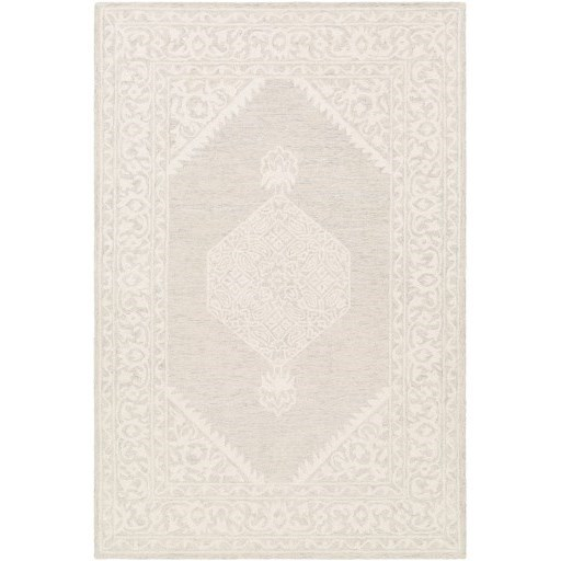 Kayseri 8' x 10' Rug by Surya at Dream Home Interiors