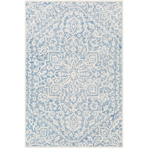 Kayseri 8' x 10' Rug by Surya at Belfort Furniture