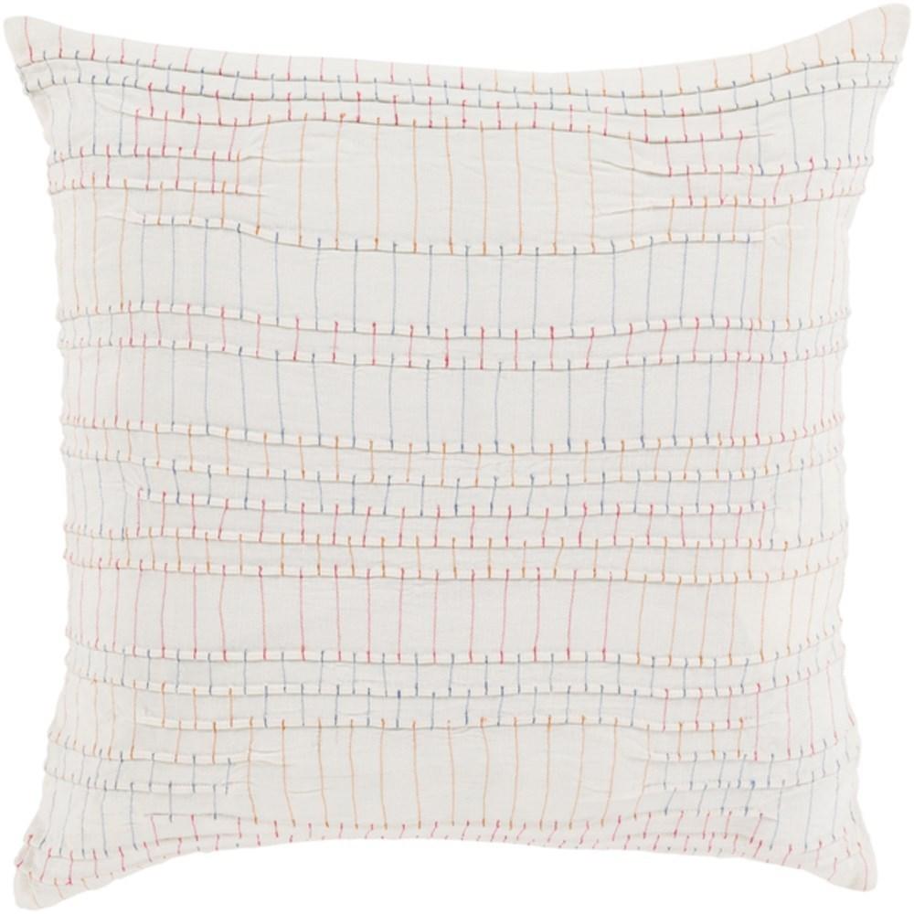 Keaton Pillow by Ruby-Gordon Accents at Ruby Gordon Home