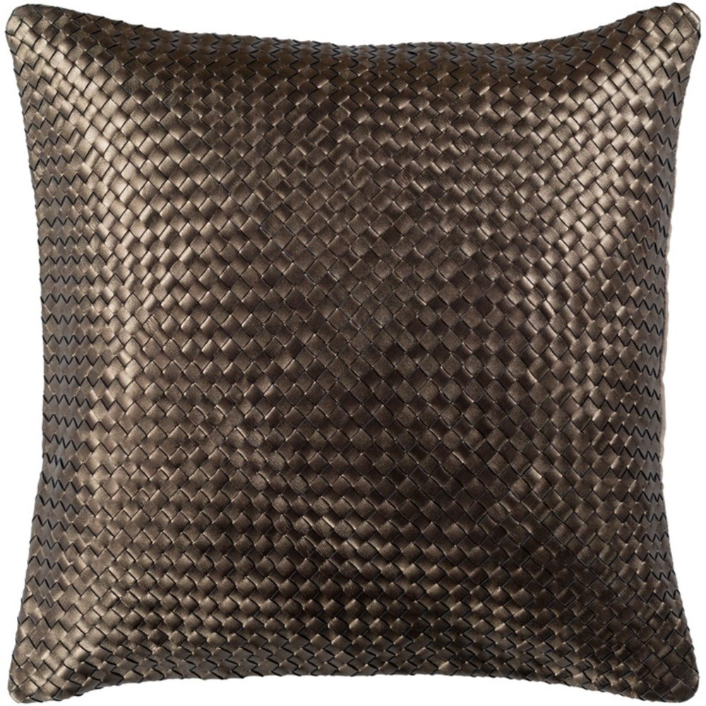 Kenzie Pillow by Ruby-Gordon Accents at Ruby Gordon Home