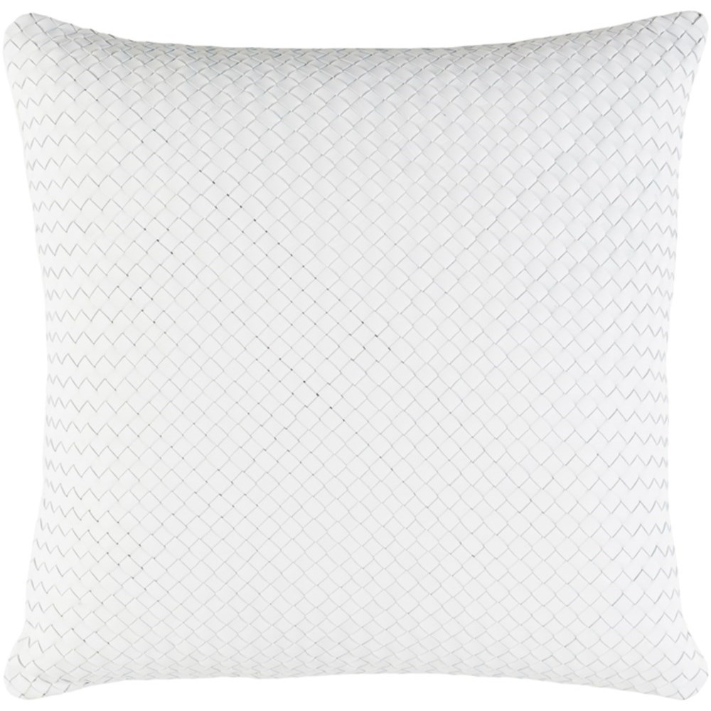 Kenzie Pillow by Surya at Belfort Furniture