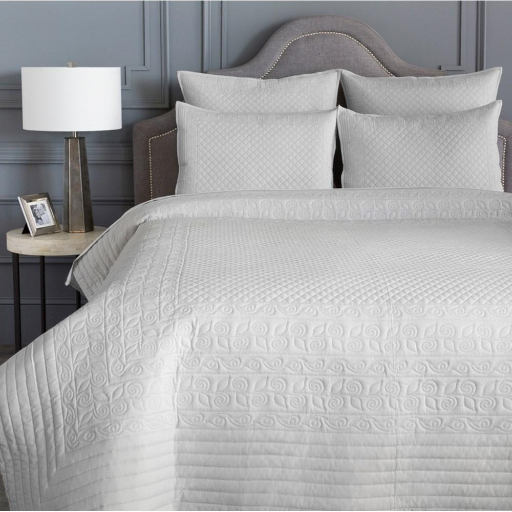 Kiley Bedding by Ruby-Gordon Accents at Ruby Gordon Home