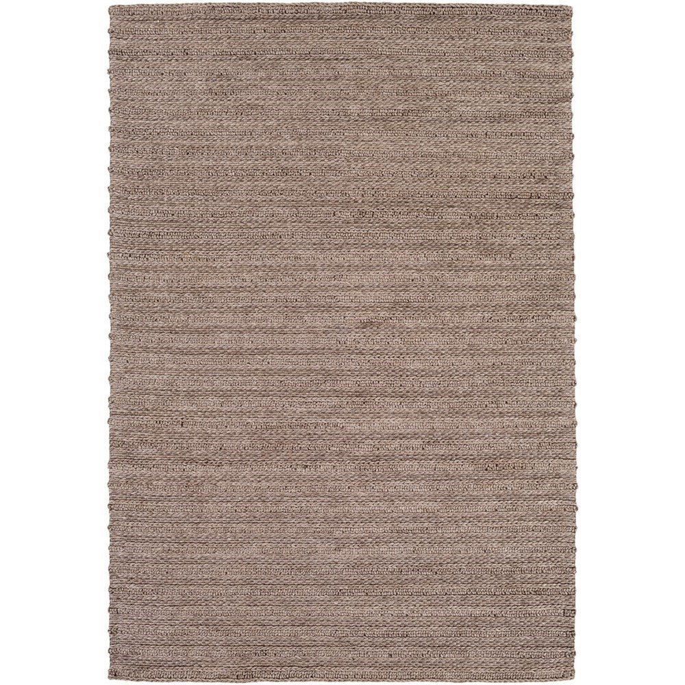 "Kindred 5' x 7'6"" Rug by 9596 at Becker Furniture"