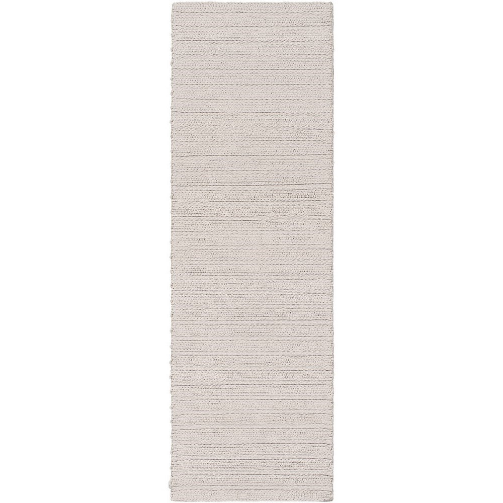 """Kindred 2'6"""" x 8' Runner Rug by Ruby-Gordon Accents at Ruby Gordon Home"""