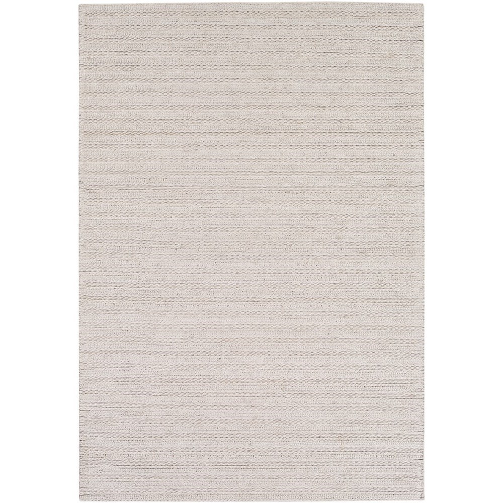 Kindred 4' x 6' Rug by Surya at Fashion Furniture