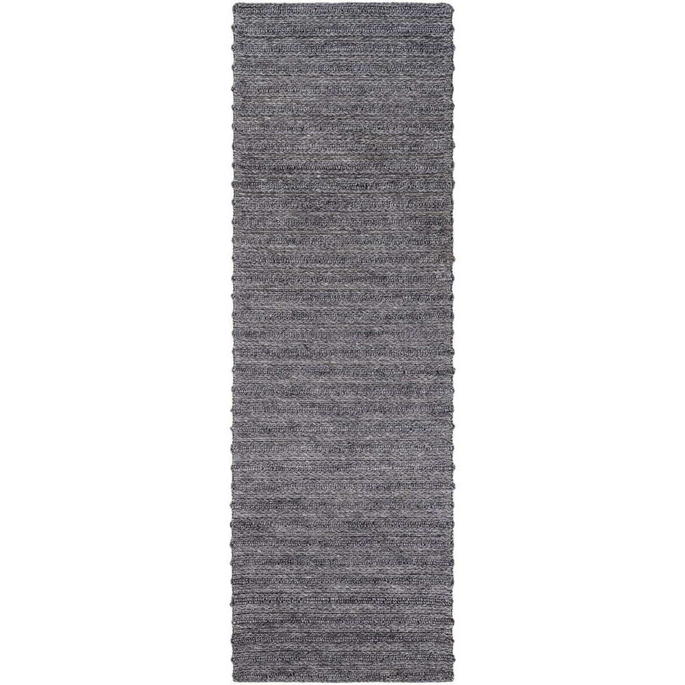 """Kindred 2'6"""" x 8' Runner Rug by Surya at Suburban Furniture"""
